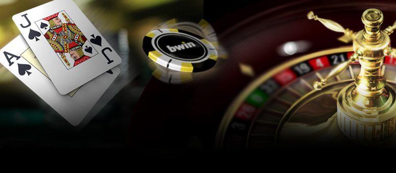 bwin online casino online orca