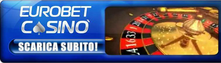 eurober-casino-promozione