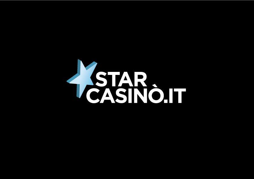 star-casino-logo