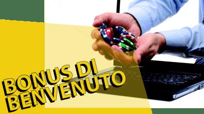 bonus-di-benvenuto-senza-deposito-immediato-casino-online-poker-scommesse-lotterie