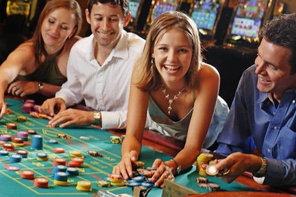best online blackjack usa