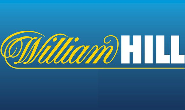 online casino william hill hades symbol