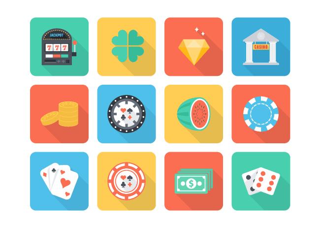 Giocare slot machine gratis senza scaricare