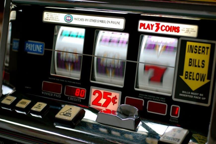 trucchi-slot-machine-sphinx