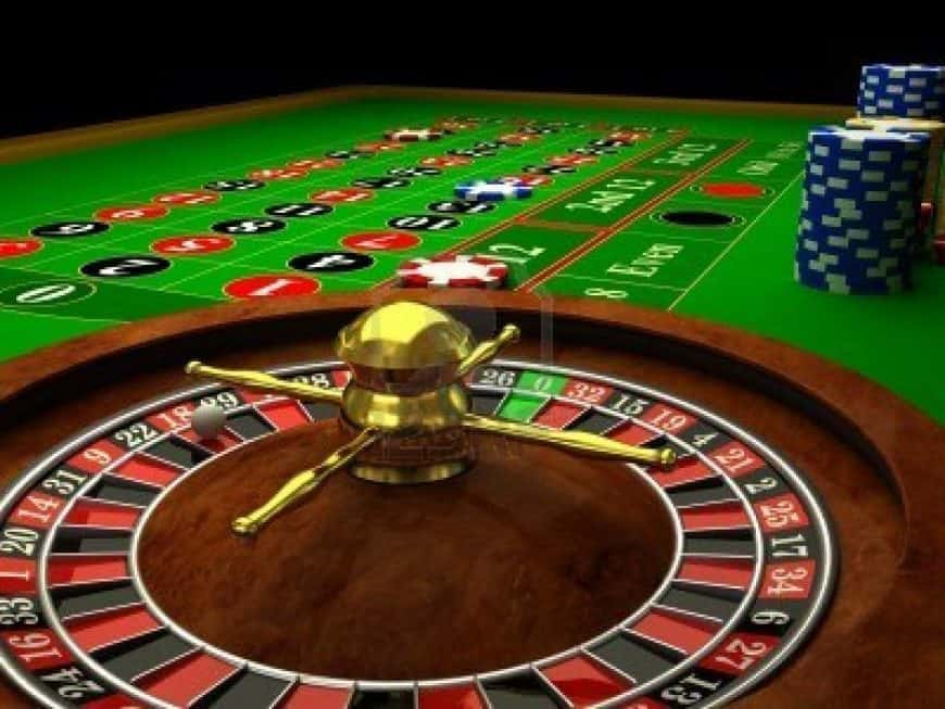 metodo garcia roulette casino online