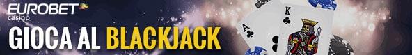 promozione-eurobet-blackjack