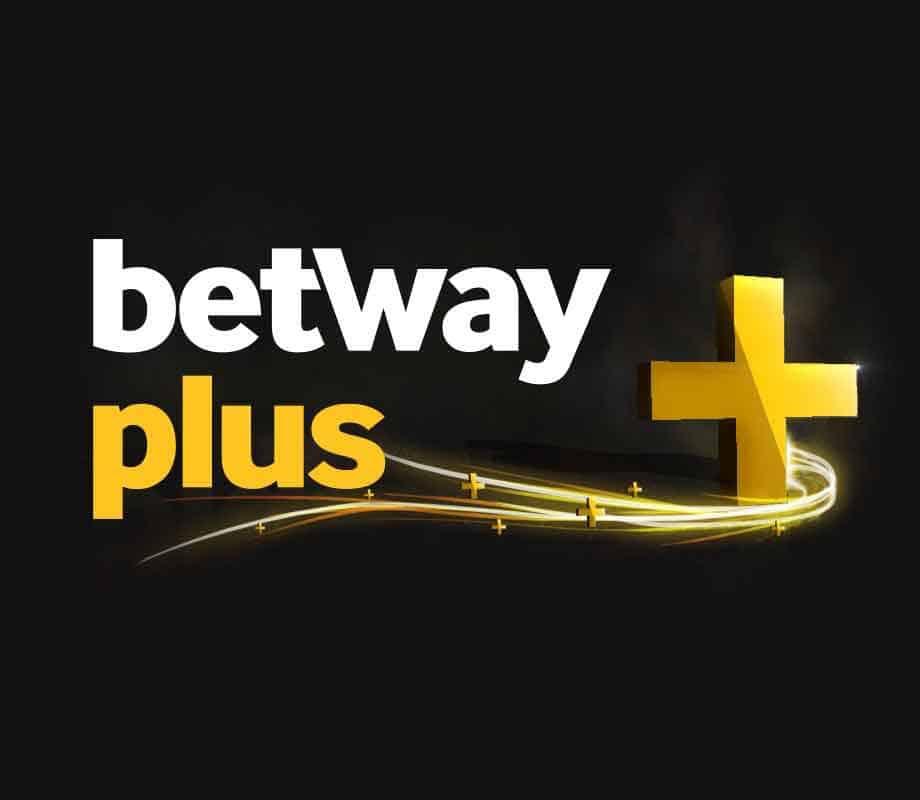 betway logo casino