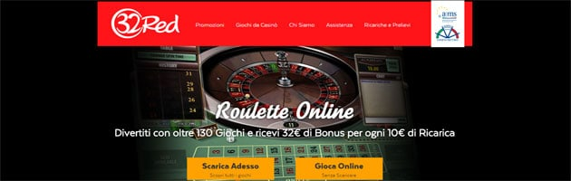 32red-roulette-online