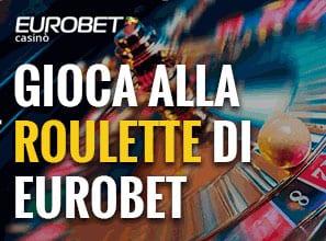 bonus-roulette-eurobet