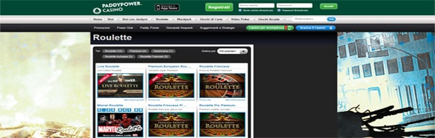 roulette-paddy-power-casino
