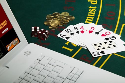 come giocare ai casino online
