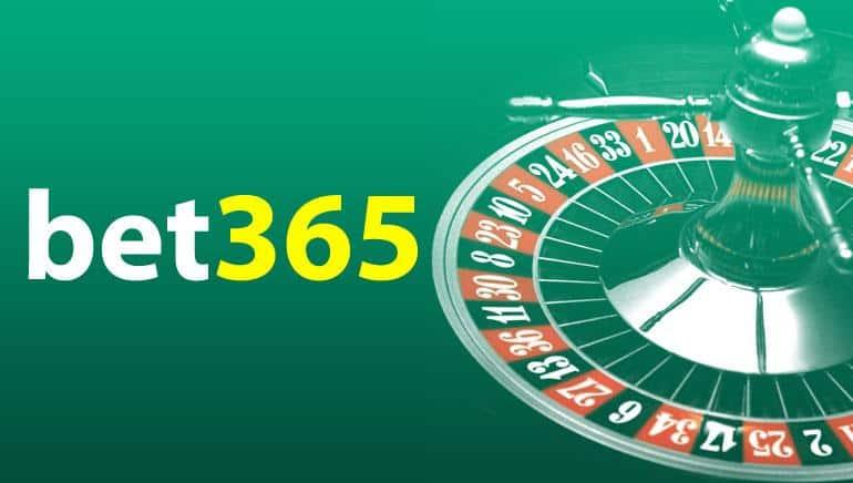 Бет365 казино сибирская монета казино работа