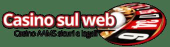 casinosulweb-it