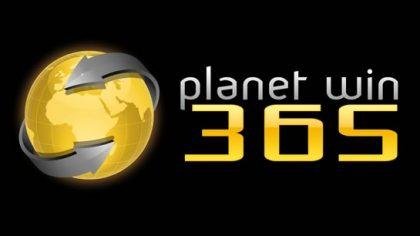 Recensione completa PlanetWin365 Casino Online