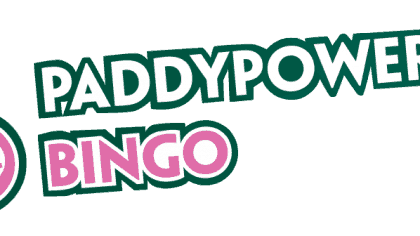 Paddypower Bingo Online