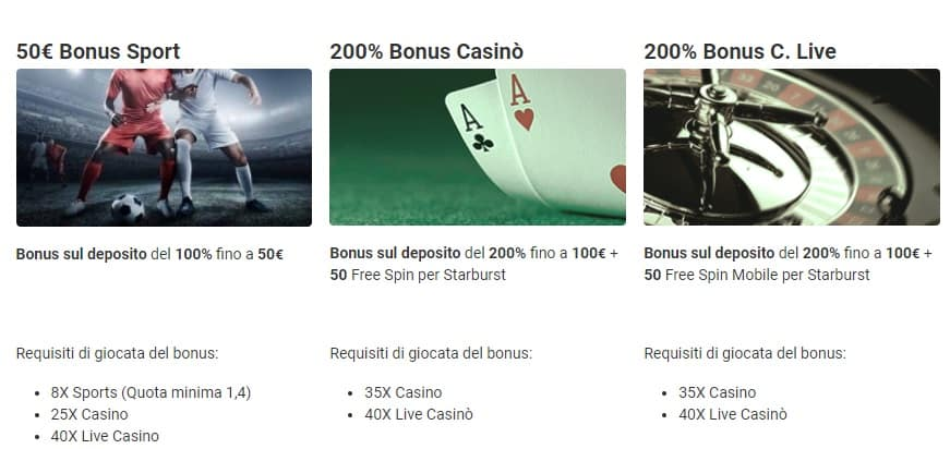 bonus-casino-e-scomesse-unibet