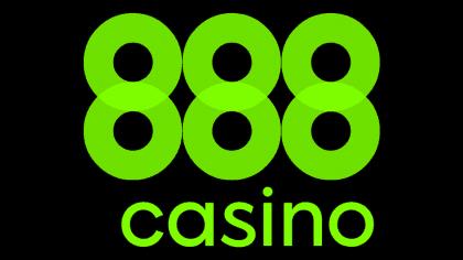 888 Casinò si rifà il look e cambia veste !