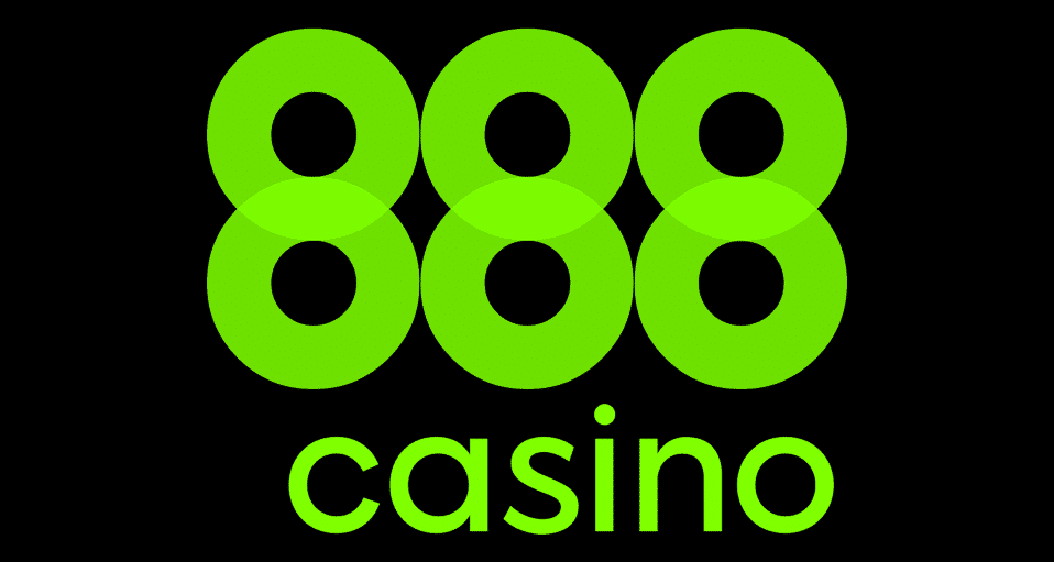 888casino new jersey