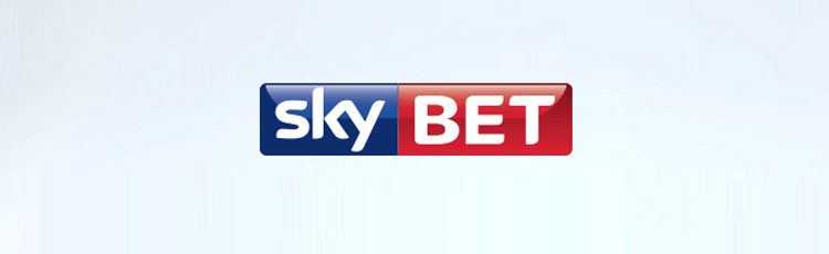 Win a VIP experience at Wembley thanks to the Sky Bet Transfer Fund