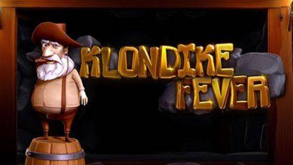 Recensione Klondike Fever Capecod