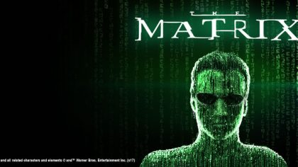 Recensione Slot The Matrix Playtech