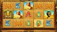 Le slot online convengono di più rispetto alla macchinette da bar