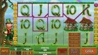 Le slot machines italiane sono centinaia