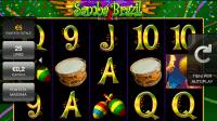 Sono sempre di più gli italiani che giocano alle slot machines online