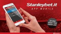 Stanleybet è tra i maggiori casinò online in Italia