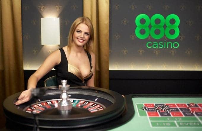 888 offre bonus molto ambiti