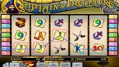 Le slot machine online stanno affermandosi anche a scapito di quelle da bar