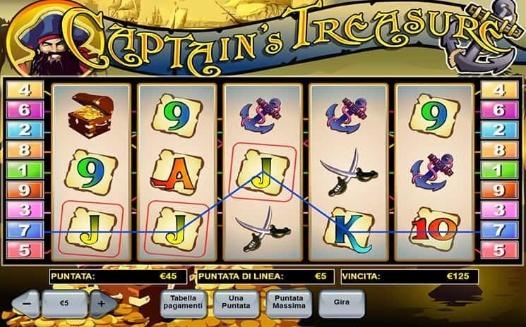 Free cash bonus no deposit casino