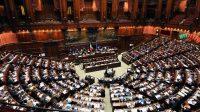 Presentati 3 Emendamenti al Decreto Dignità per i Casino