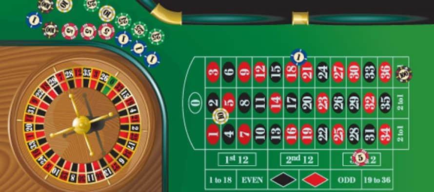 Trucco per vincere al casino online: il metodo Garcia.