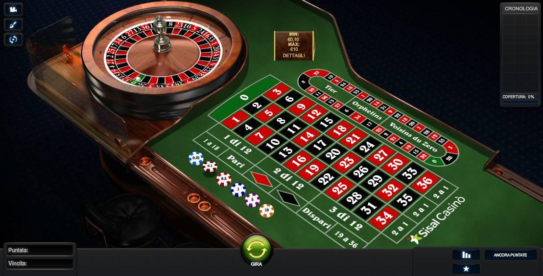 Pokerstars chest values