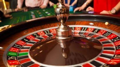 Calcolo delle probabilità di vincita alla roulette