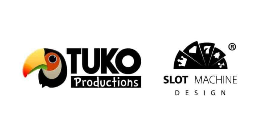 Slot Tuko