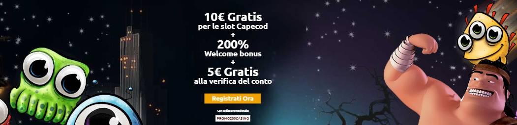 merkur win bonus benvenuto 1015euro
