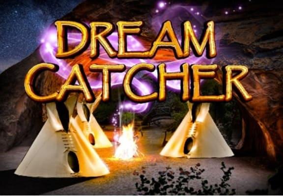 Slot Dream Catcher Eurobet