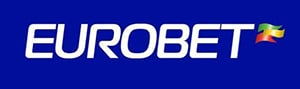 Eurobet logo Casino