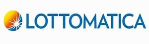 Lottomatica logo Casino