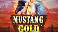 Mustang Gold Slot Machine