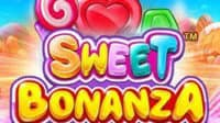 Sweet Bonanza Slot Machine