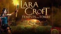 LaraCroftTemplesAndTombs