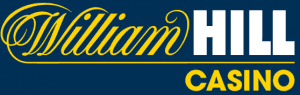 William Hill casino e1586356855954