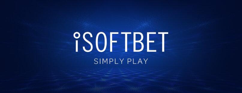 Recensione ISoftbet casino