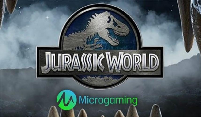 jurassicworldslot
