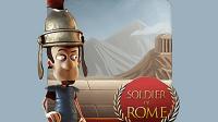 soldier of rome tuko
