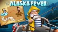 AlaskaFever