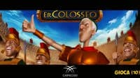 Er Colosseo slot